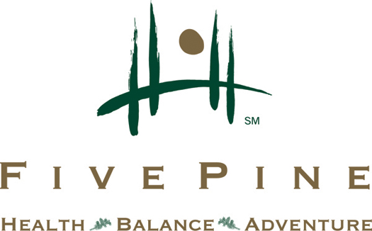FivePine_logo Not Cropped.jpg