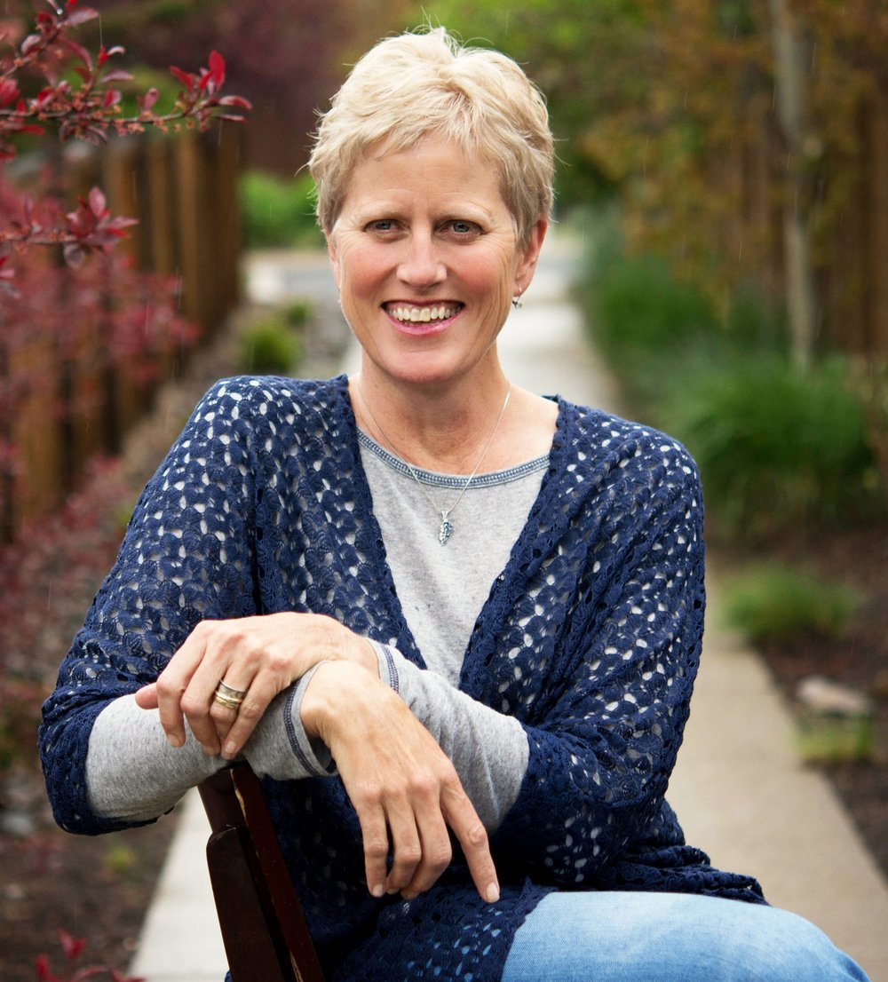 Moe Carrick. As a  Certified Daring Way™ Facilitator , she utilizes the groundbreaking work of Dr. Brené Brown to help people practice wholeheartedness in their work lives (and benefit from it in their personal lives).