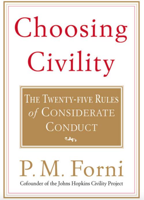 ChoosingCivility.png