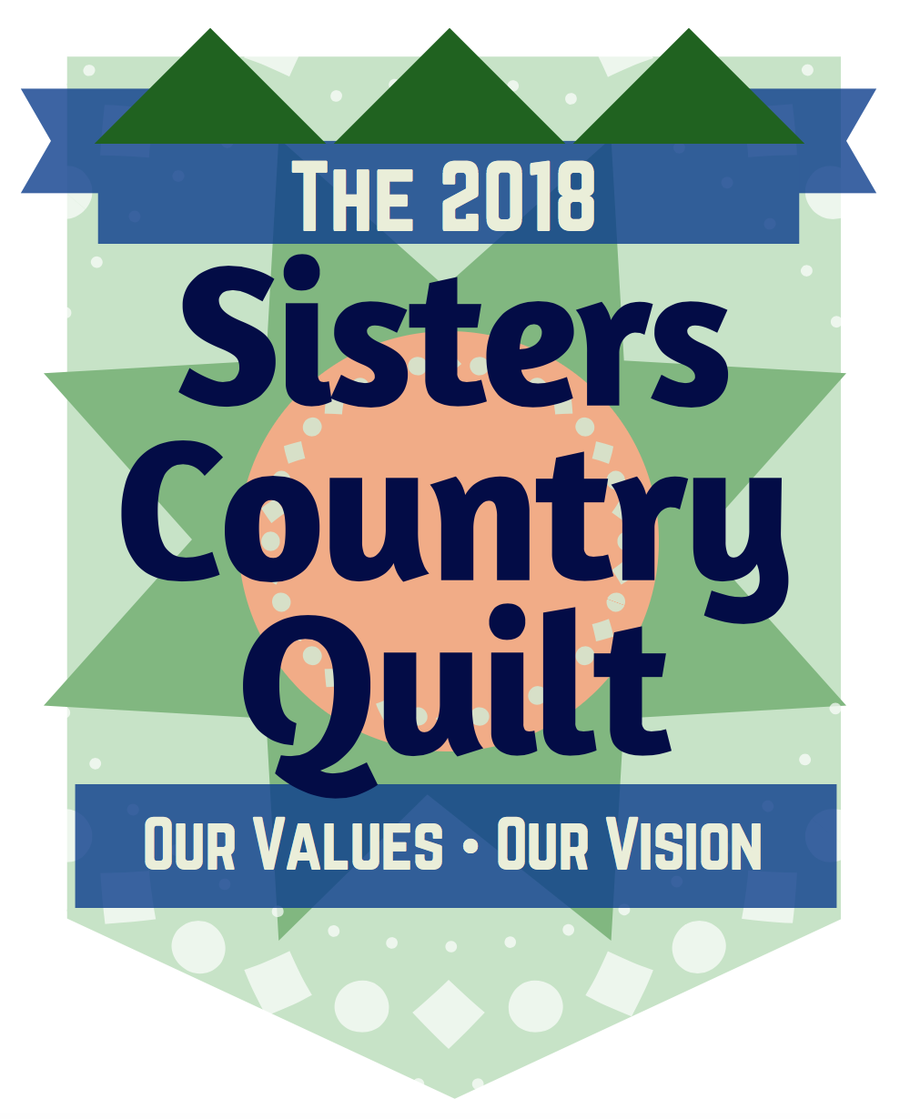 SistersQuiltLogo.png