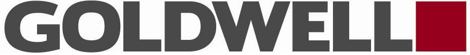 goldwell logo.jpg