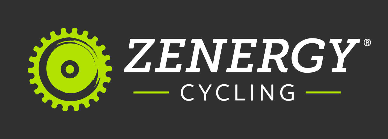 Zenergy Cycling