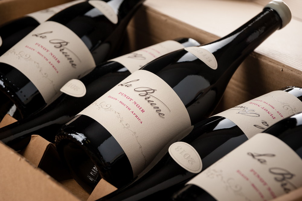 20160113-La Brune Pinot PackS-022-.jpg