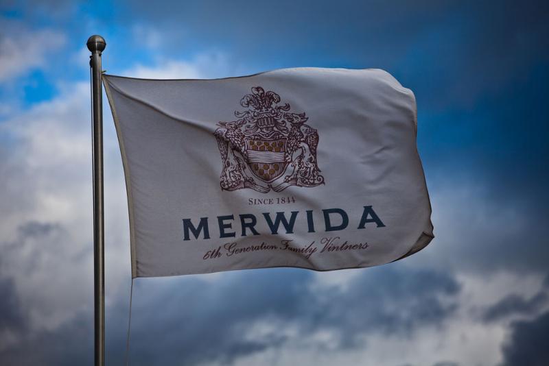 Merwida Flag.jpg