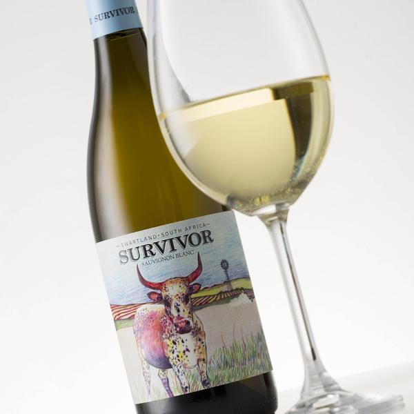 survivor chenin with glass.jpg