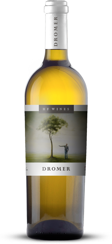 dromer white bottle.png