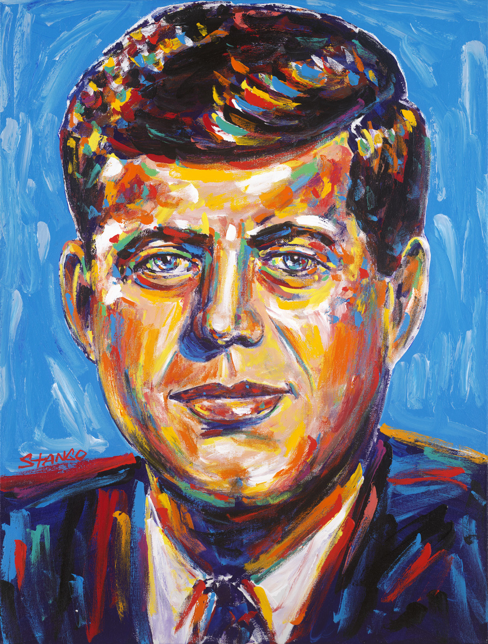 jfk high res.jpg