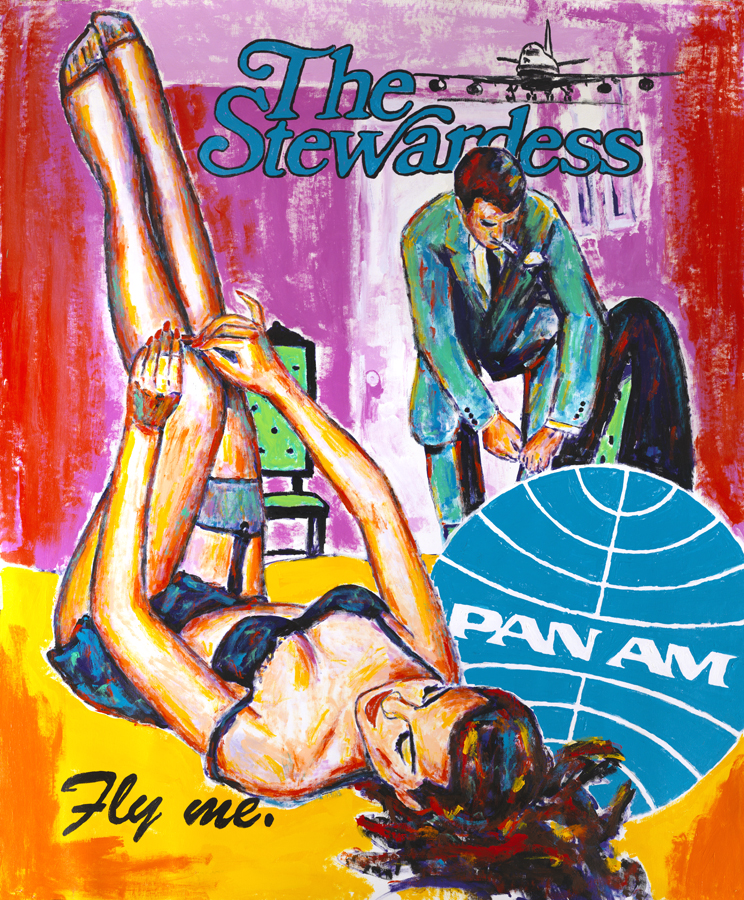 The Stewardess Marcy Low res copy.jpg