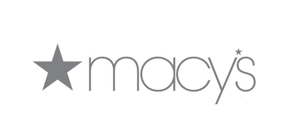 MerchLogo_Macys.jpg