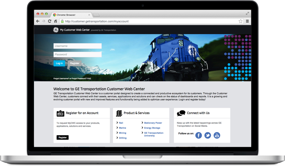 GE_LandingPage.jpg