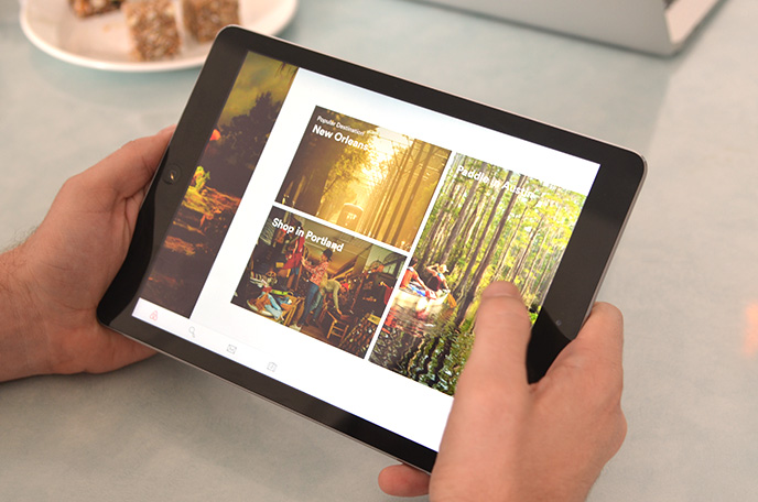 Airbnb-Tablet-App-688.jpg