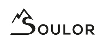 SOULOR RESEARCH