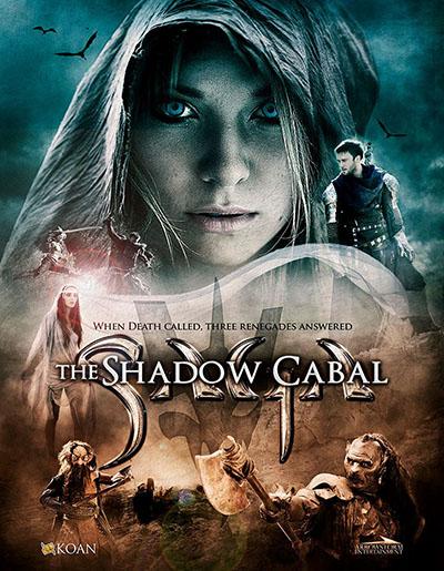 #edit_shadow_cabal_MINI.jpg
