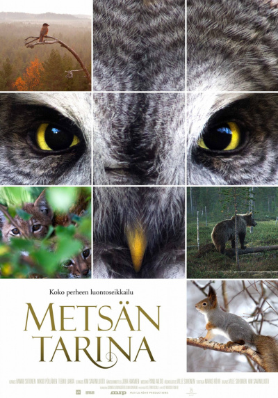 #edit_metsan_tarina_MINI.jpg