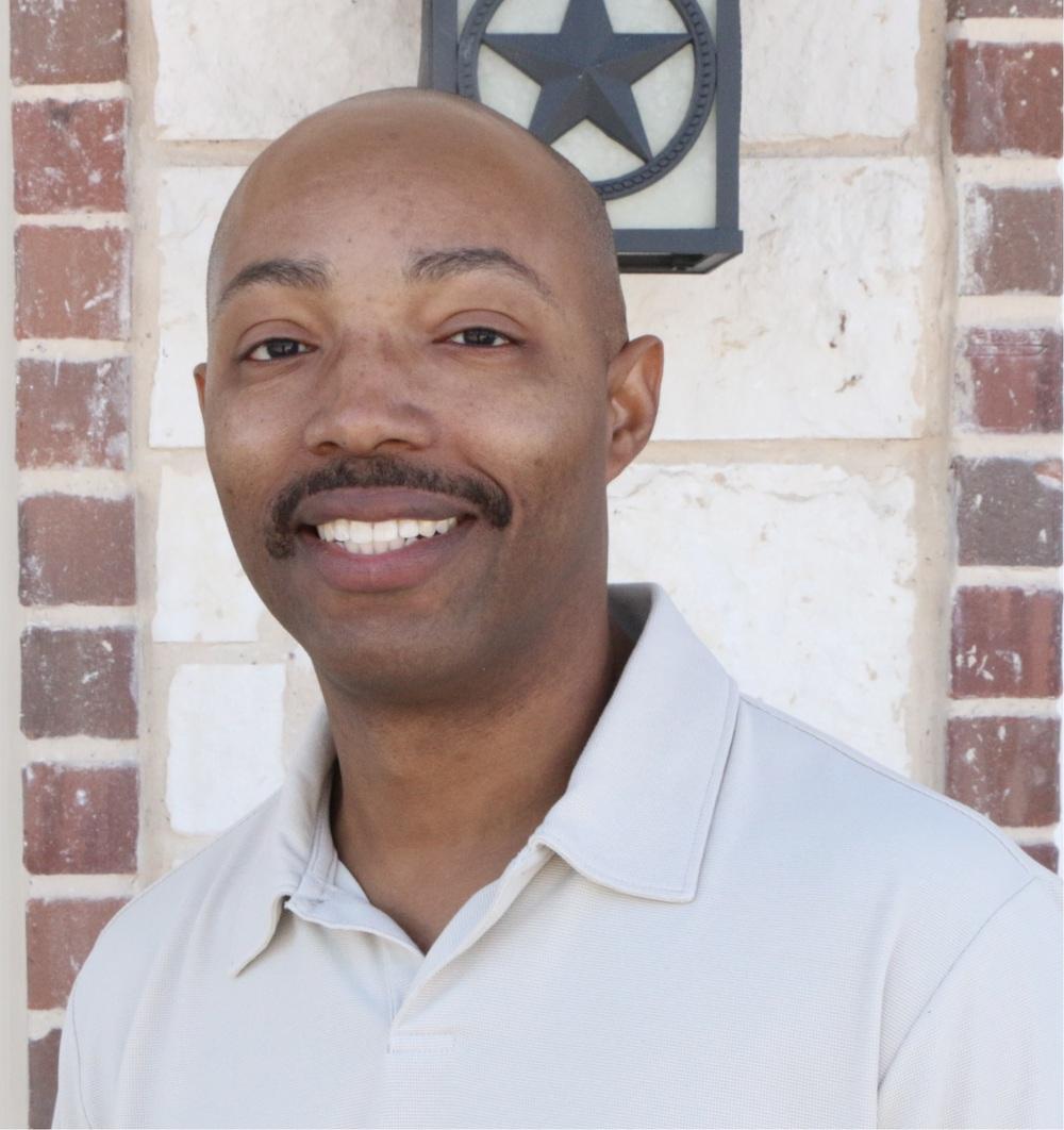 Larry, Director