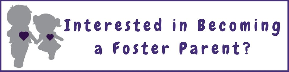 Interested in Become a Foster Parent- (2).jpg