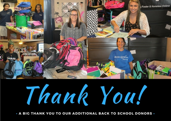 •+A+BIG+Thank+you+to+our+additional+back+to+School+donors+•+(1).jpg