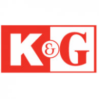 k-g-fashion-logo-7258412F5E-seeklogo.com.png