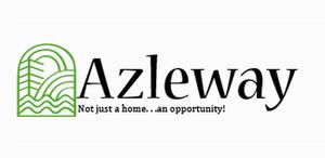 Azleway_Inc_902980+(1).png