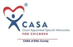 CASA_logo_jpeg.jpg