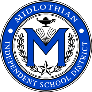 MISD_seal.png