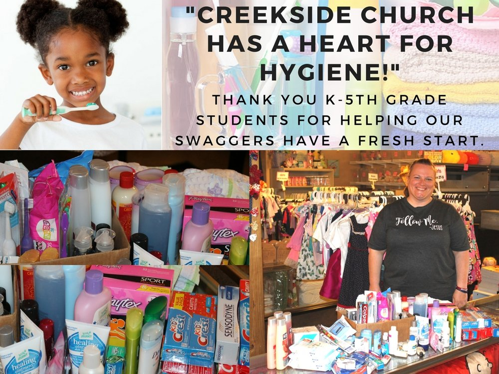 Creekside Church Thank You.jpg
