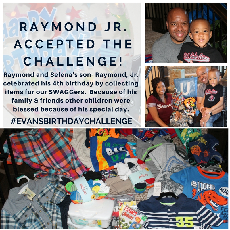 Raymond Jr Accepts Challenge (3).jpg