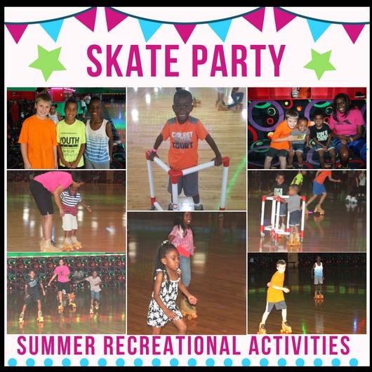 Copy of Skate (1).jpg