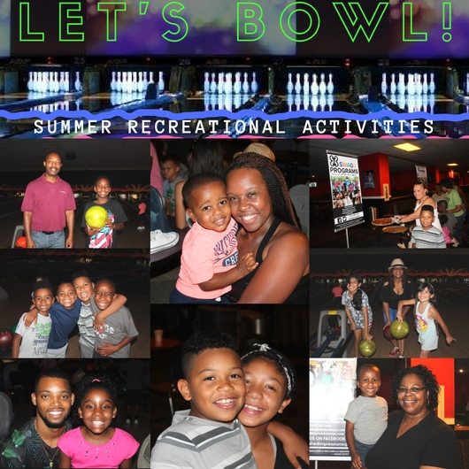 Copy of Let'sBOWL!.jpg