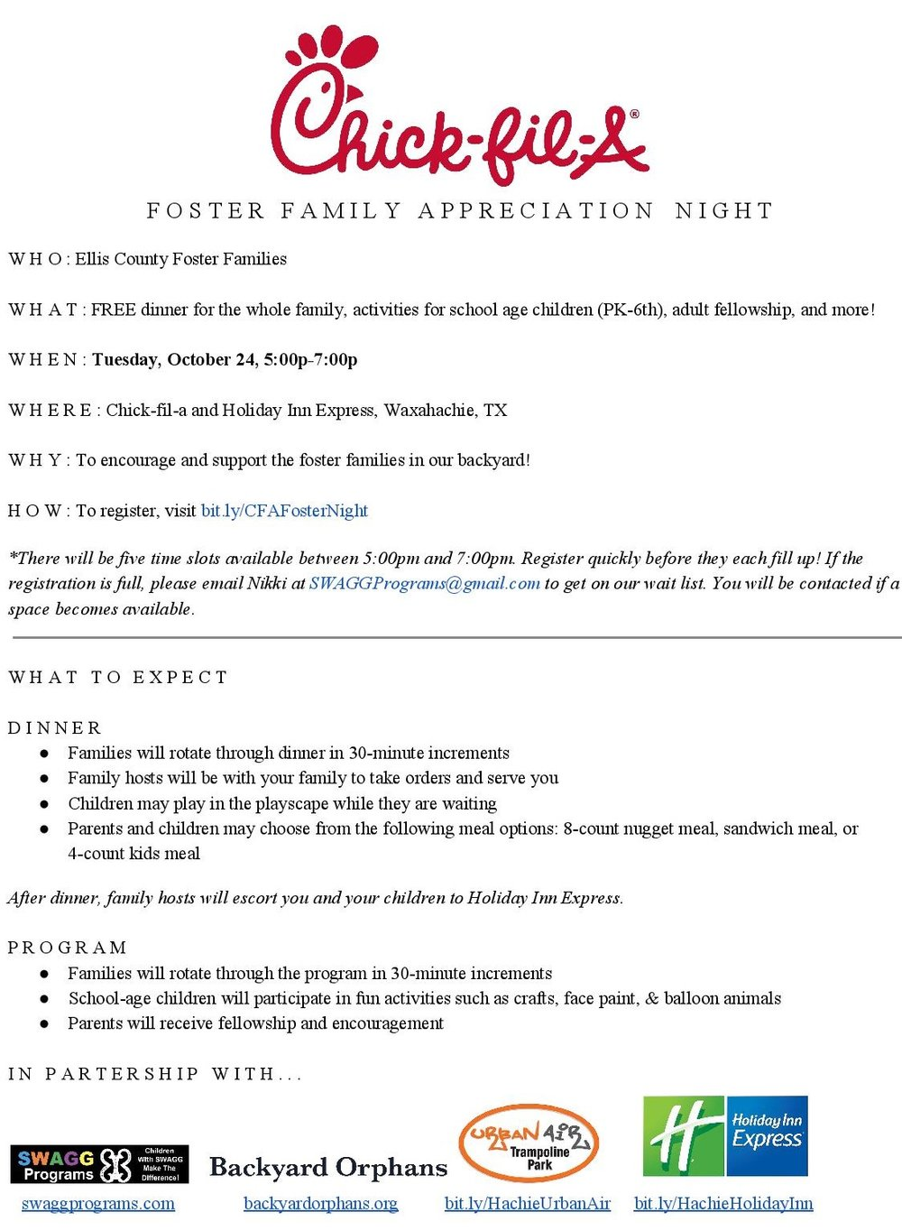 Flyer CFA Foster Family Night-page-001.jpg