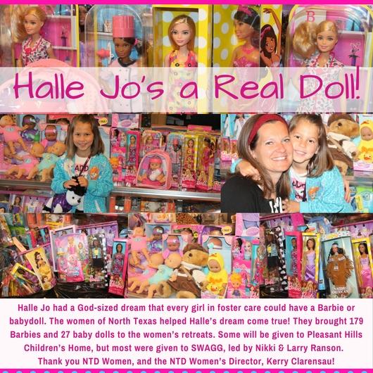 Barbie+(1).jpg