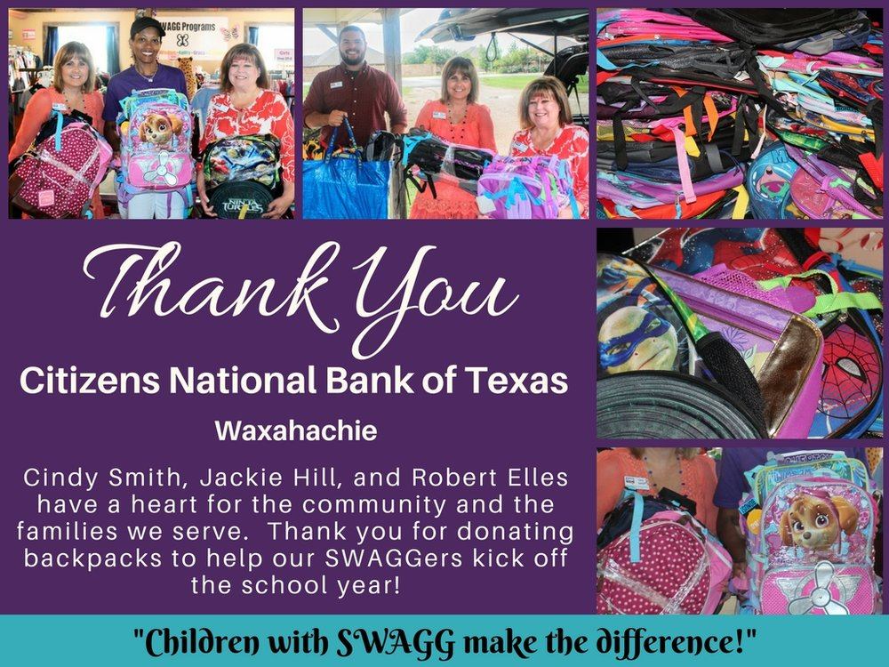 Thank+you+Citizens+National+Bank+of+Texas+(Waxahachie).jpg