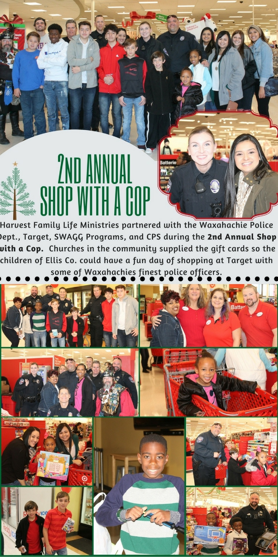 2nd Annual Shop with a Cop.jpg