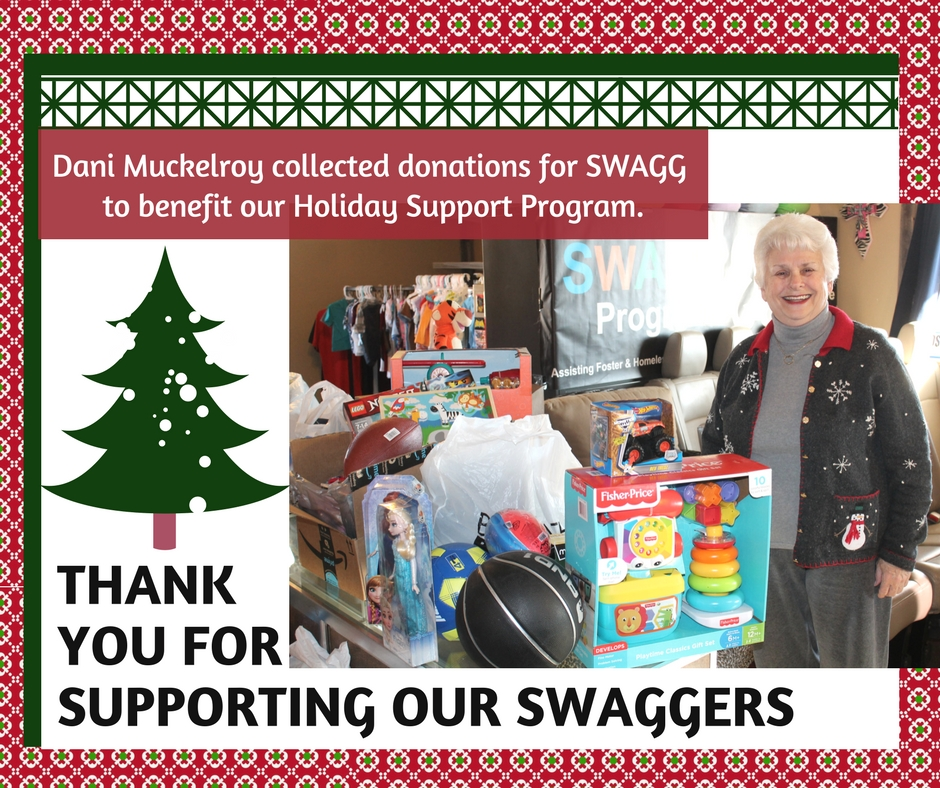Dani Muckelroy collected donations for SWAGG.jpg