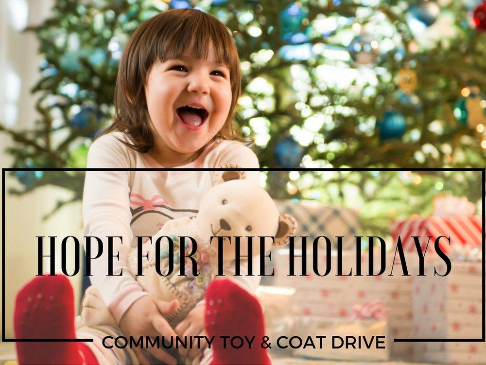 Toy & Coat Drive.jpg