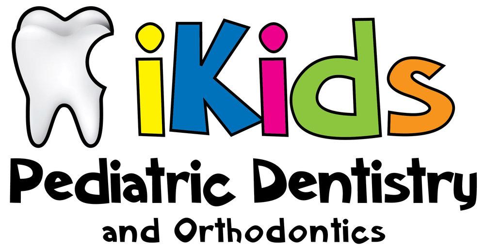 iKids-Ortho-LOGO-1.jpg
