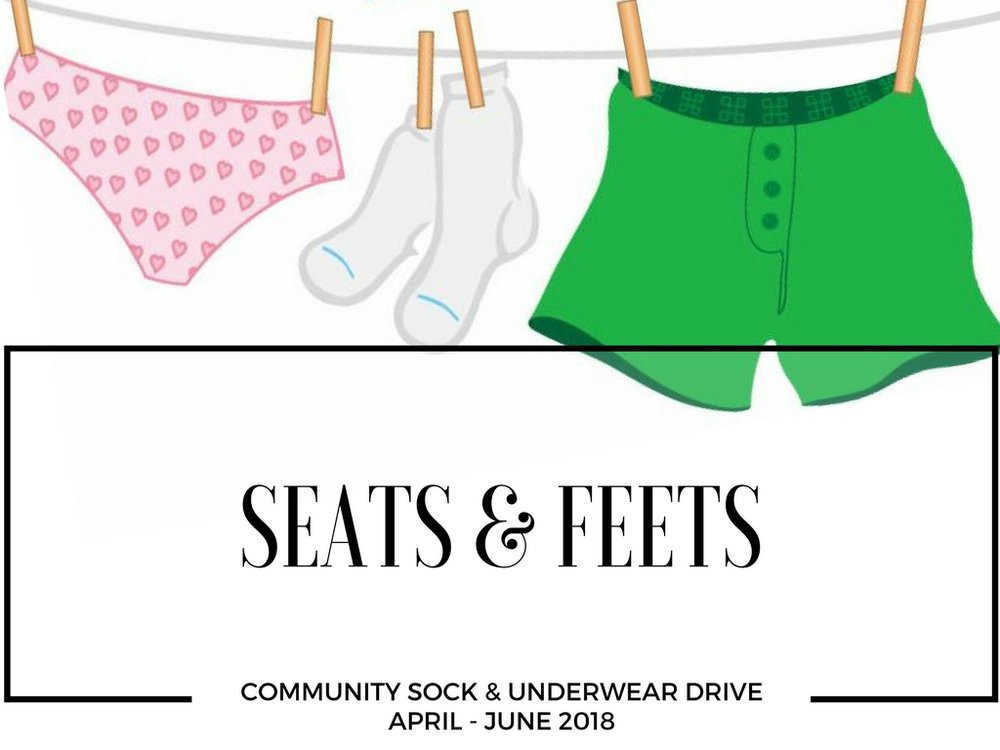 Seats & Feets.jpg