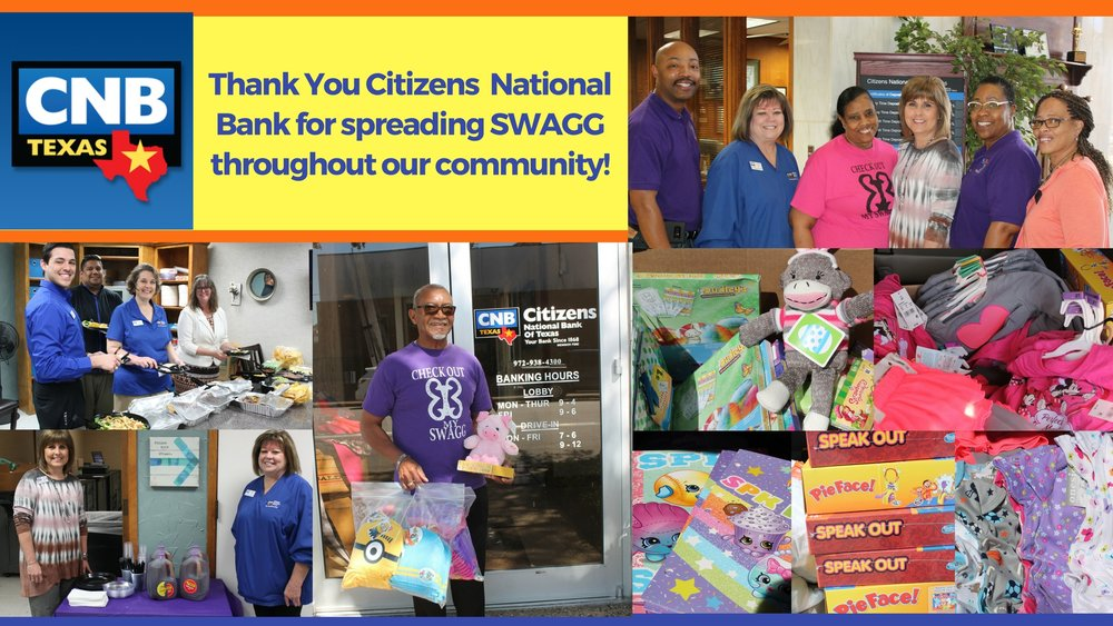 Thank You Citizens Bank for spreading SWAGG throughout our community!(1).jpg