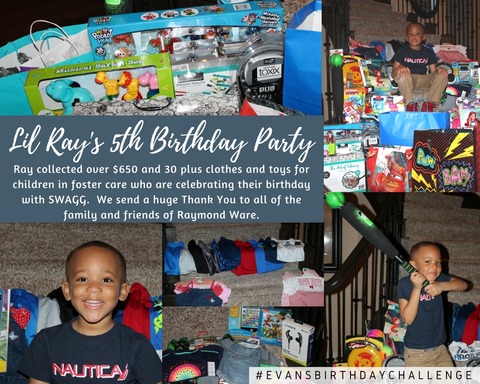 Lil Ray's 5th Birthday.jpg