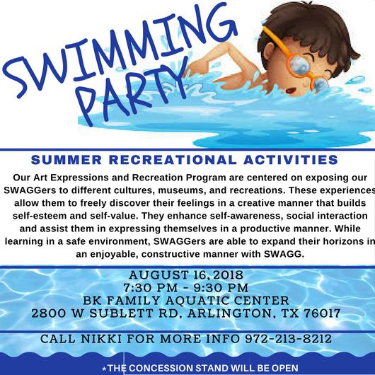 Copy of Summer RECREATIONAL ACTIVITIES (1).jpg