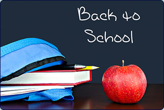 back_to_school2_main.jpg