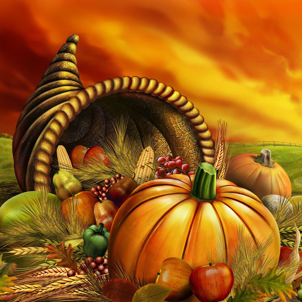 Happy-Thanksgiving-Day-2.jpg