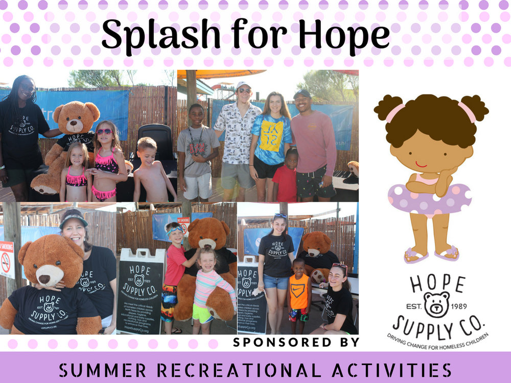 Splash for Hope 2018.jpg