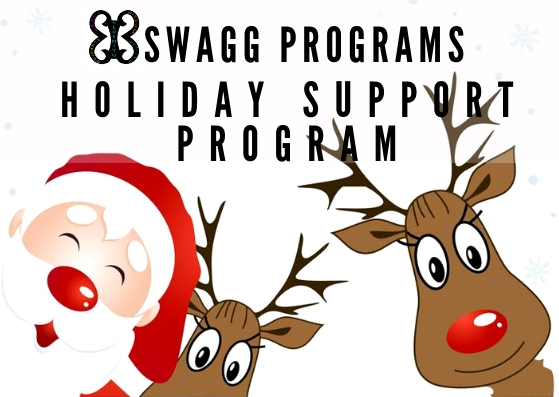 Holiday Suuport Program1.jpg