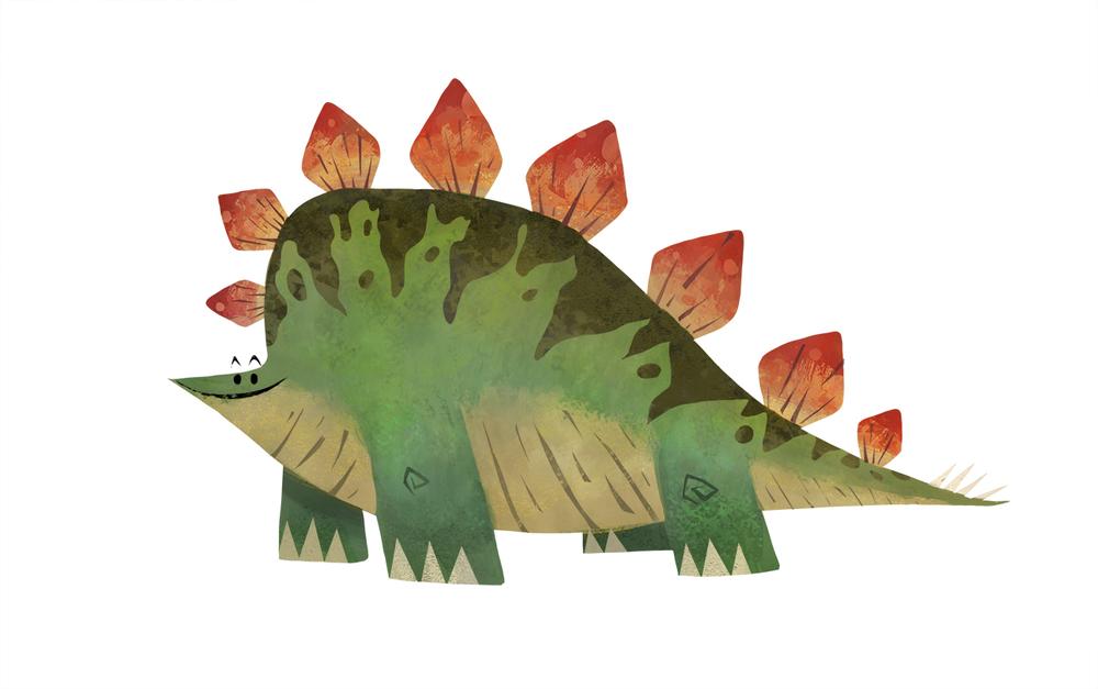 Stagosauraus.jpg