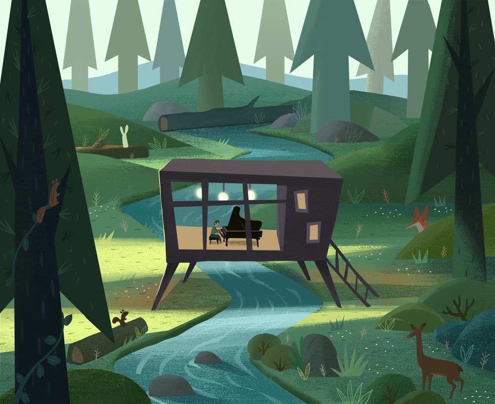 Pianist in the forest_revised.jpg