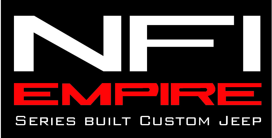 Series One — NFI Empire