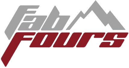fabfours-logo.png