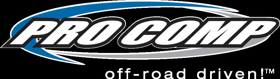 Copy of Pro Comp