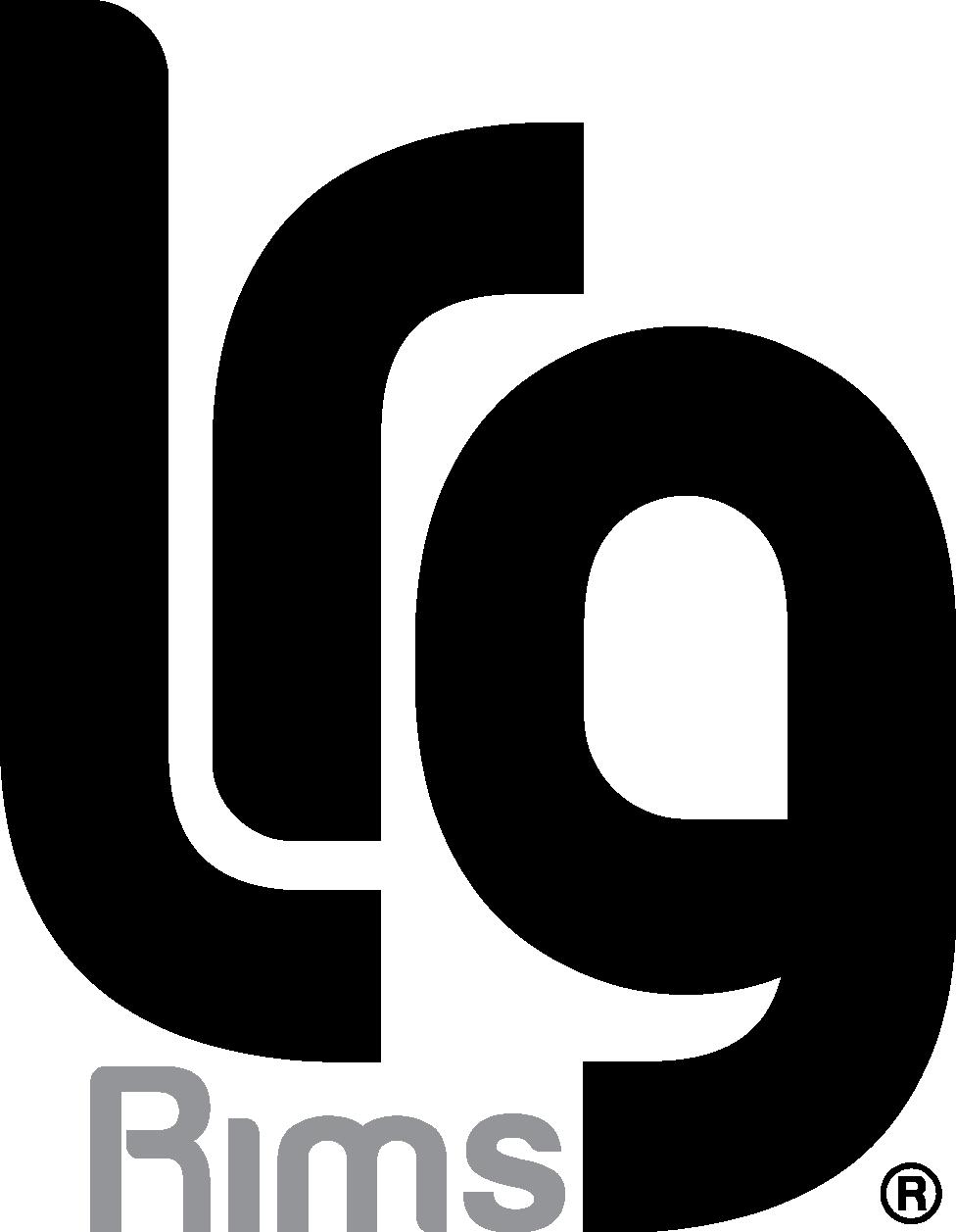Copy of LRG Rims